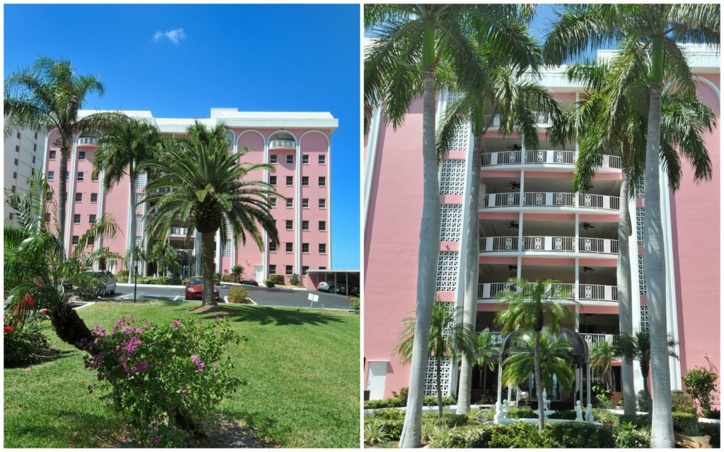 Le Chateau in Sarasota Condos for Sale 3