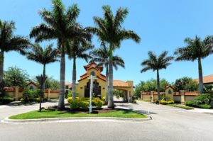 Legends Bay in Bradenton Homes for Sale in a Gated Community