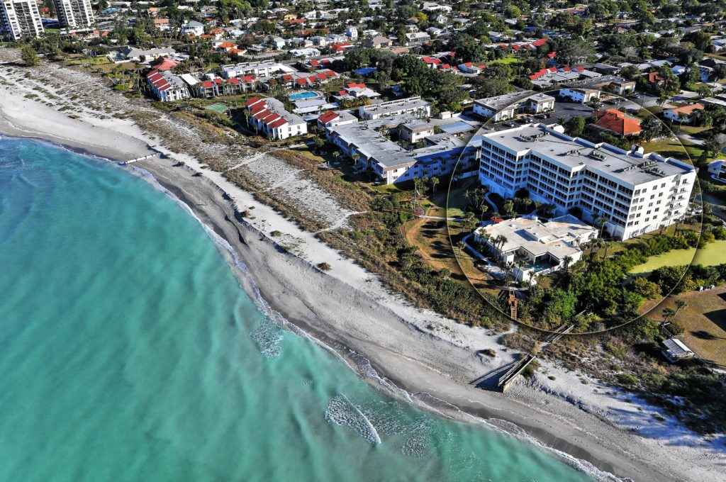 Island Shores in Venice Condos for Sale 1