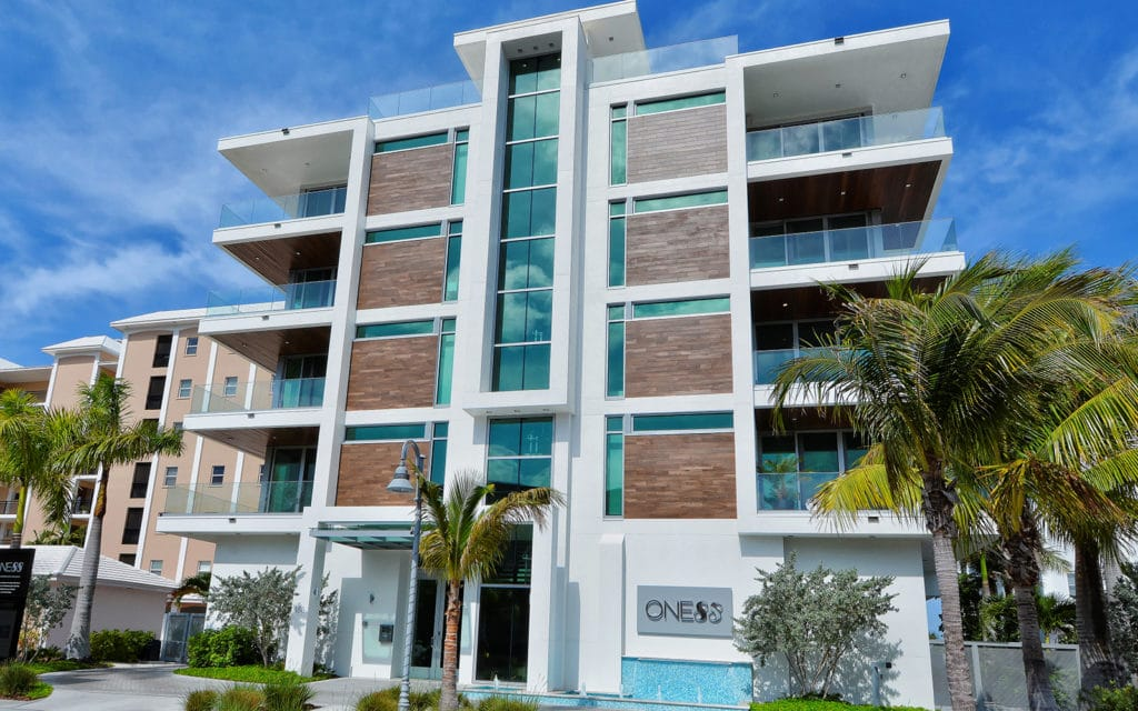 One88 Sarasota Condos for Sale 1