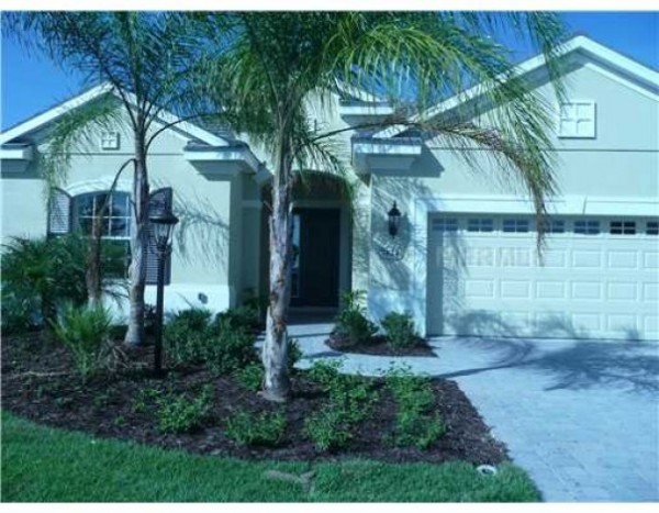 Homes for Sale in Lakewood Ranch - 7824 Valderrama Way