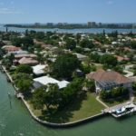 Bird Key Sarasota Homes for Sale