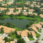 Lakeshore Village in Sarasota Homes for Sale