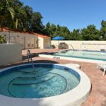 Conquistador Bay Club in Bradenton Spa