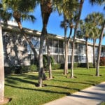 Kingston Arms in Lido Key Condos for Sale