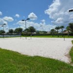 Stoneybrook at Heritage Harbour in Bradenton Beach Volleyball