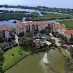 The Landings in Sarasota Condos for Sale 3