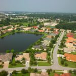 Three Oaks in Sarasota Homes for Sale