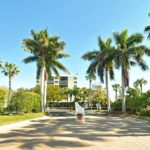 Dolphin Bay in Siesta Key Condos for Sale 4