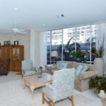 Lido Beach Club Condos for Sale Clubhouse 2