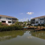 The Moorings in Siesta Key Condos for Sale 1