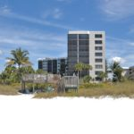 Casarina in Siesta Key Condos for Sale 2