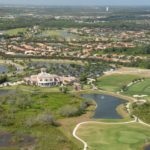 Country Club at Lakewood Ranch Clubhouse 6