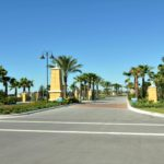 Lakewood Ranch at Central Park Gated Community
