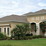 Springfield Model at Lakewood Ranch Central Park