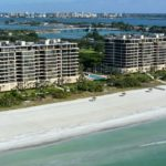 L Ambiance in Longboat Key Condos for Sale