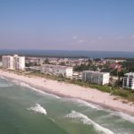 Longboat Harbour Towers in Longboat Key Condos for Sale 2