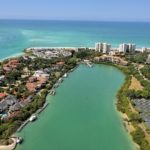 Longboat Key Club in Longboat Key Homes and Condos for Sale
