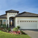 Arthur Rutenberg Home Lakewood Ranch Country Club East