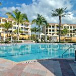 Positano in Longboat Key Pool