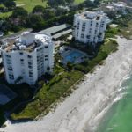 Privateer in Longboat Key Condos for Sale 3