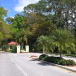 Bent Tree Country Club in Sarasota Gated Community