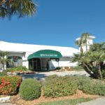 Waterford Golf Club in Venice Florida