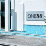 One88 Sarasota Condos for Sale 2