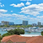 One88 Sarasota Downtown Condos for Sale 1