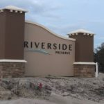 Riverside Preserve in Bradenton Homes for Sale