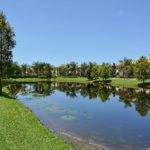San Palermo in Sarasota Town Homes for Sale