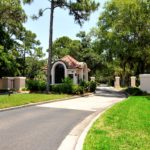 Fairway Woods in Sarasota Homes for Sale